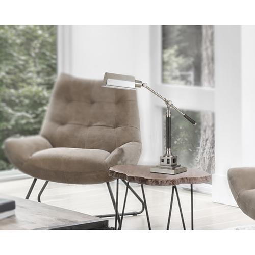 60W Angelton Desk Lamp