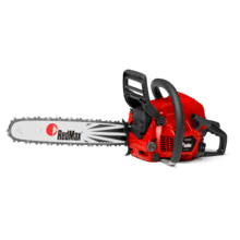 See Details - Chainsaw GZ4350