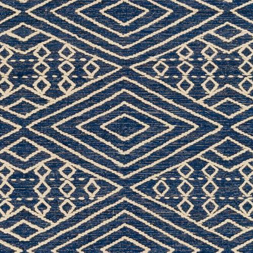 Gallery - Bedouin BDO-2309 2' x 3'