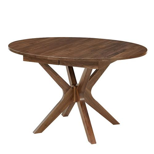Product Image - Henning Table