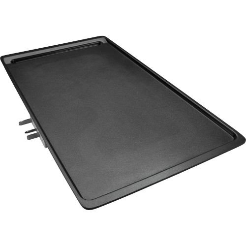 JennAir - Expressions™ Collection Electric Griddle Accessory