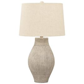 See Details - Layal Table Lamp