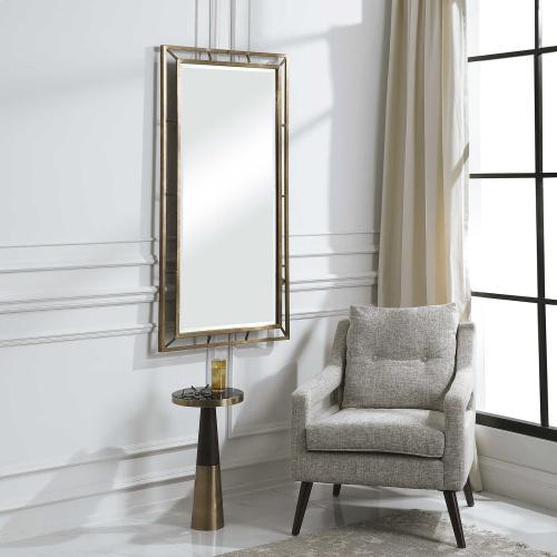 Farrow Mirror