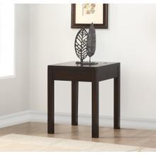 GREENWICH Corner Desk Table