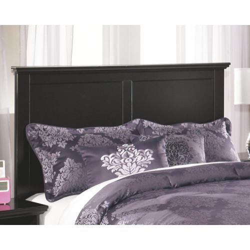 Maribel Full Panel Headboard