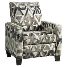 See Details - Colleyville Recliner