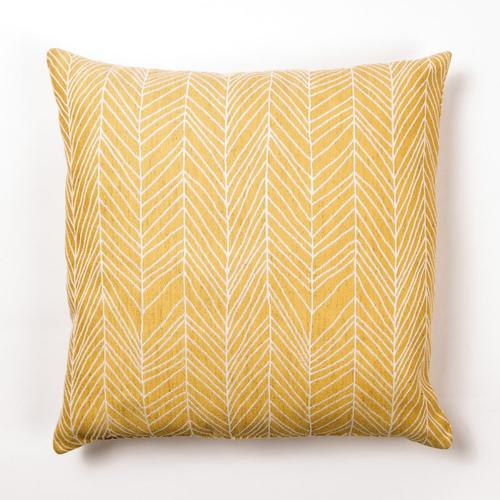 "Ella 24"" Pillow"