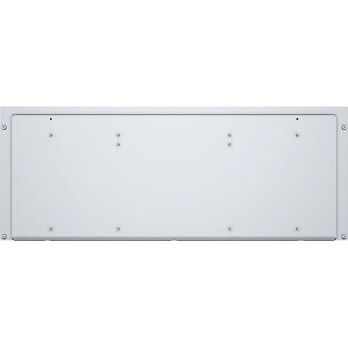 Warming Drawer Stainless Steel WD30W
