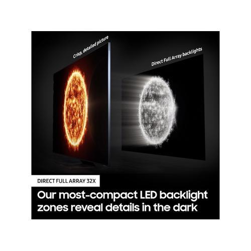 "75"" Class Q900TS QLED 8K UHD HDR Smart TV (2020)"