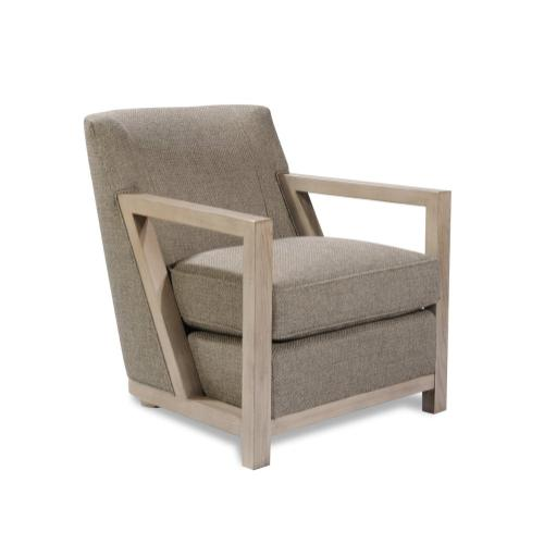 Menlo Chair