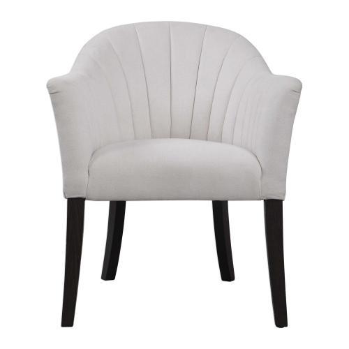 Lavana Accent Chair