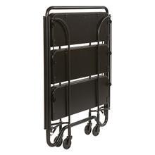 See Details - Sarita Folding Trolley