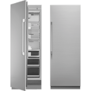 """30"""" Refrigerator Column (Right Hinged) Product Image"""