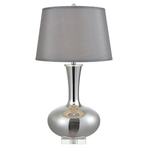 Enchante Table Lamp