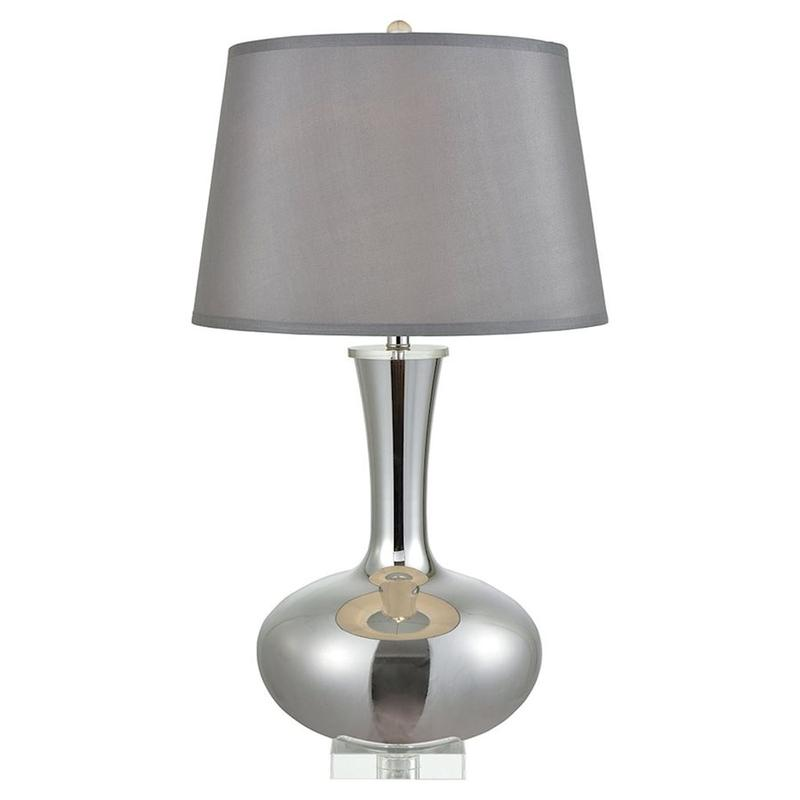 Enchante Table Lamp