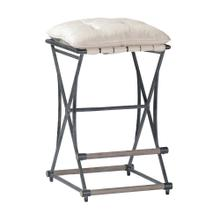 "Frederick 26.5"" Counter Stool"
