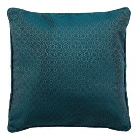 Aderyn Pillow - Gragonfly