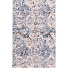 View Product - AINSLEY 3896F IN BLUE-TAN