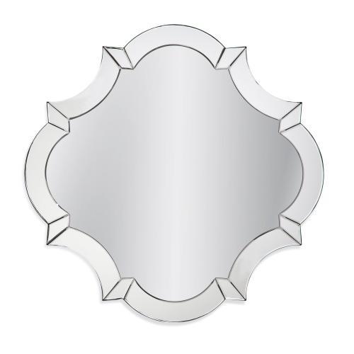 Cecilia Wall Mirror