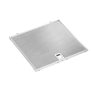 Miele8270380 - Grease filter for ventilation hoods