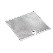 8270380 - Grease filter for ventilation hoods
