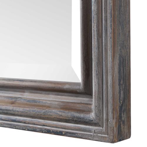 Uttermost - Gulliver Vanity Mirror