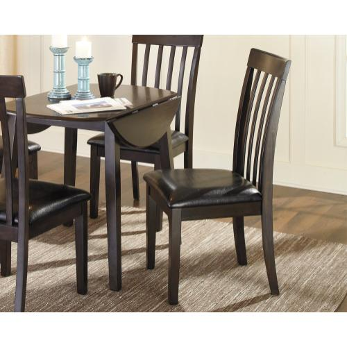 Hammis Dining Room Chair