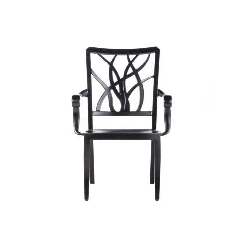 Cantabria Dining Arm Chair