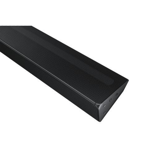 5.1Ch, Samsung Harman/Kardon Soundbar HW-Q6CR