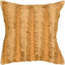 """View Product - Decorative Pillows P-0265 18""""H x 18""""W"""