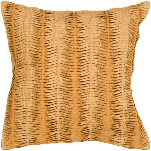 "Surya - Decorative Pillows P-0265 18""H x 18""W"