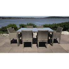 View Product - Corsica Outdoor Dining Set for 6