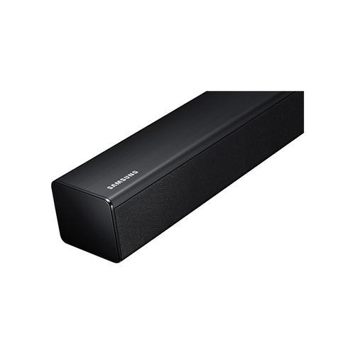 Samsung - HW-J250 Soundbar
