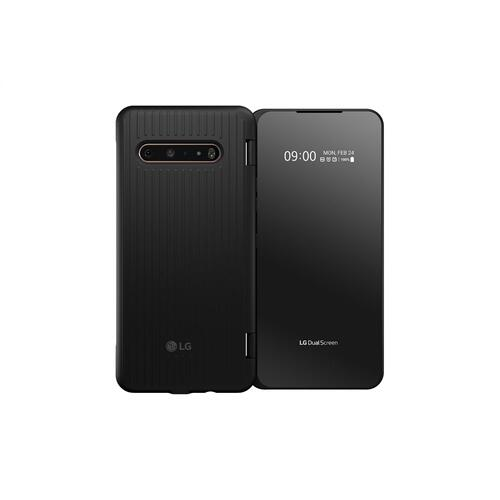 LG V60 ThinQ™ 5G  U.S. Cellular