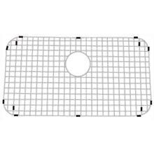 See Details - G503 / Sink Grid