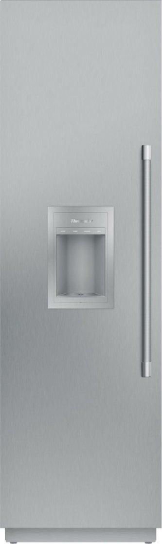 Built-in Freezer 24'' T24ID905LP