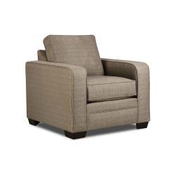 9065 Chair