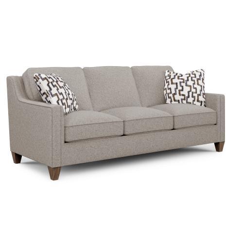 Product Image - Finley Sofa