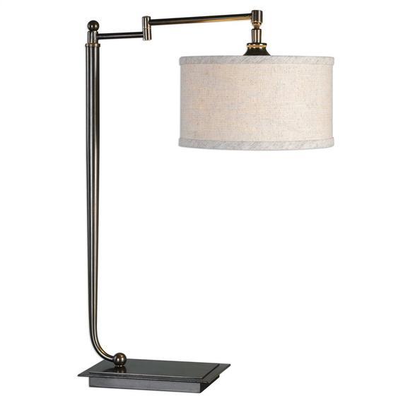 Lamine Buffet Lamp
