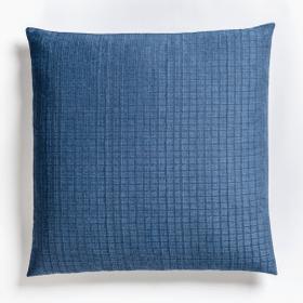 """Elizabeth 24"""" Pillow"""