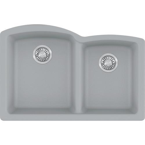 Product Image - Ellipse ELG160SHG Granite Stone Grey