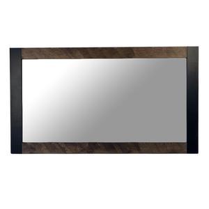 Nuvo Mirror