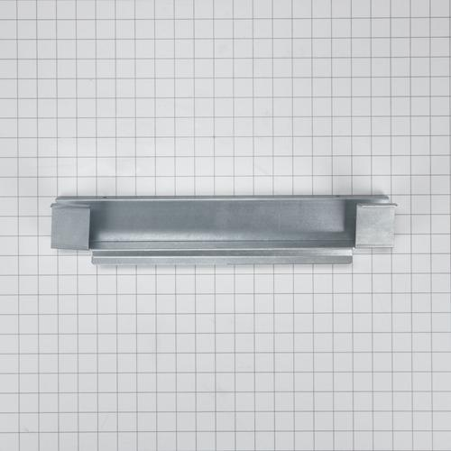 Built-In Microwave Trim Kit - Other