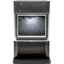 See Details - GE Profile™ Opal™ 2.0 Nugget Ice Maker