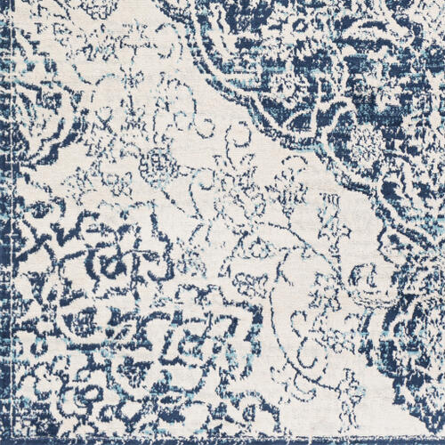 "Surya - Floransa FSA-2323 6'7"" x 9'"