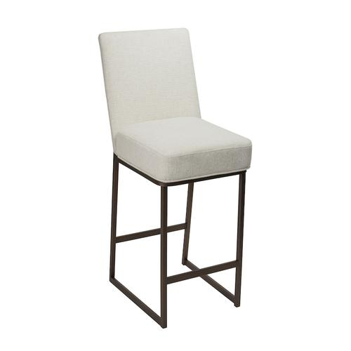Marbury Bar Stool