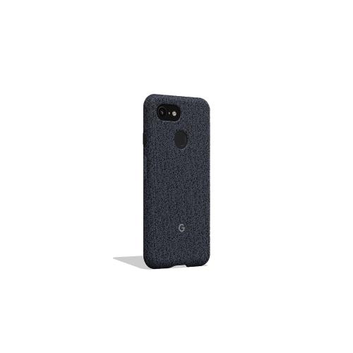 Google Pixel 3 Case (Indigo)
