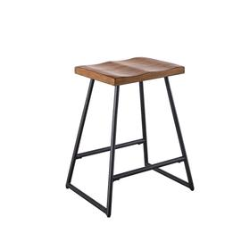 Landon Counter Stool [2pc/ctn]