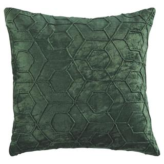 See Details - Ditman Pillow
