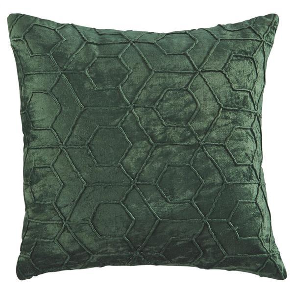 Ditman Pillow (set of 4)